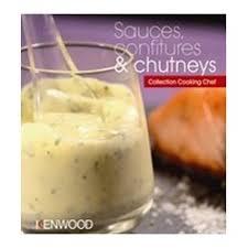 livre cuisine kenwood recettes rapides et faciles
