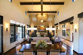 hill country interior design home and interior