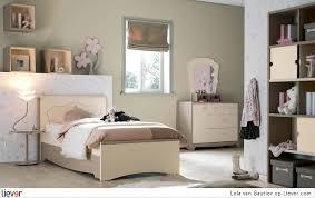 Gautier Lola Gautier Storage  Beds Large Photos  Shops - Gautier bedroom furniture