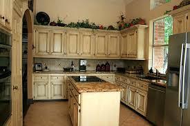 wholesale kitchen cabinets houston tx kitchen cabinets houston tx faced