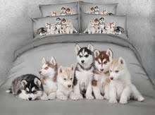 Sausage Dog Duvet Cover Dog Print Bedding Promotion Shop For Promotional Dog Print Bedding