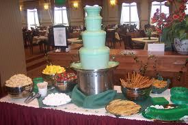 dessert catering houston deligance