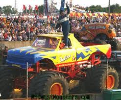 shafer motorsports grayslake
