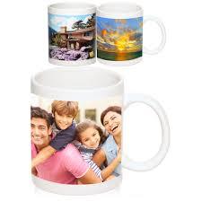custom 11 oz color glossy photo mugs s7102 discountmugs