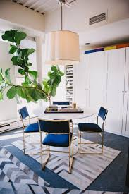 navy blue dining room best 25 navy dining chairs ideas on pinterest navy blue dining