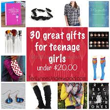 great birthday gifts for mom 13 best birthday resource gallery