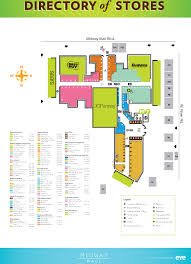 Sprint Store Locator Map Midway Mall 50 Stores Shopping In Elyria Ohio Oh 44035
