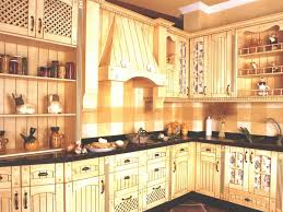 Kitchen Cabinets Lakeland Fl 100 Jacksons Kitchen Cabinet Kitchen Kitchen Cabinets