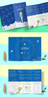 drive brochure templates digital marketing advertising agency brochure template ai indd