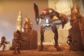 highest light in destiny 2 some destiny 2 content now requires curse of osiris expansion