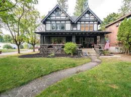 House With Inlaw Suite For Sale In Law Suite Spokane Real Estate Spokane Wa Homes For Sale