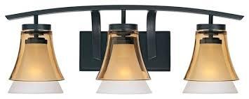oil rubbed bronze bathroom light fixtures lowes bronze light fixtures bathroom mostfinedup club