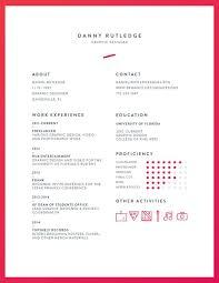 Fashion Resume Examples by Best 25 Fashion Cv Ideas On Pinterest Creative Cv Design Cv
