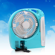 Cool Desk Fan Zogiftportable Rechargeable Usb Mini Bluetooth Cooling Cool Desk