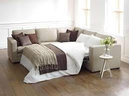 Best Cheap Sleeper Sofa Cheap Sectional Sleeper Sofa Ansugallery Com