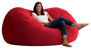 Big Joe Cuddle Bean Bag Chair Quality Design Bean Bags Chairs U2014 Home Decor Chairs