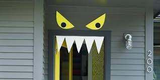 100 homemade halloween decorations easy 25 best easy