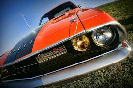 dodge challenger 1970 orange 1970 dodge challenger rt hemi orange photograph by gordon dean ii