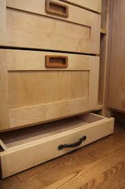 remarkable kitchen cabinet toe kick drawer pictures decoration