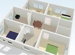 How To Design Your Own Home Floor Plan Architecture Floor Plan Entrancing Design Your Own Home Online