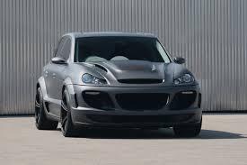 2008 Porsche Cayenne Gts - porsche cayenne gemballa 750 gts tornado rennlist porsche