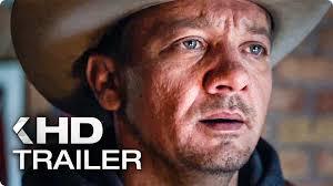 film online wind river wind river trailer 2017 youtube
