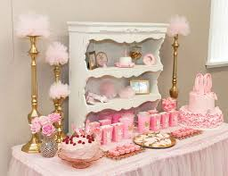 ballerina party supplies ballerina theme pink and gold birthday s 1st