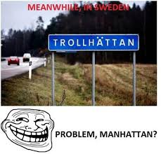 Sweden Meme - meanwhile in sweden funny pictures