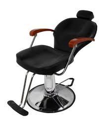 Affordable Salon Chairs Salon Chairs Ebay
