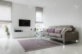 wohnzimmer glastisch uncategorized kühles taupe wohnzimmer und wei wohnzimmer mit