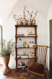 Spanish Home Decor 285 Best Country Images On Pinterest Vintage Decor Home And Room