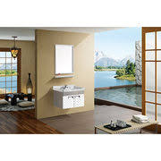 Bathroom Vanities Wholesale Bathroom Vanities Wholesale Bathroom Vanities Wholesalers Global