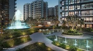 northpark residences floor plan valine