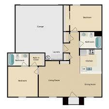 2 bedroom duplex floor plans awesome 2 bedroom duplex floor plans including sablewood gardens