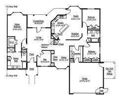 3 bedroom floor plans with garage 3 bedroom duplex floor plans with garage homes zone