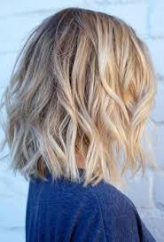 hairstyles for short highlighted blond hair short textured hair with natural blonde highlights hair colors i