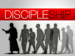 7 traits of a healthy christian disciple conform to jesus