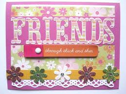 friends photo album handmade photo album for friends 2 nationtrendz