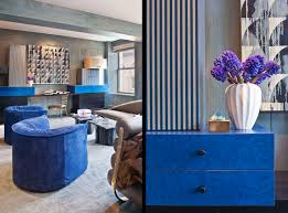 be inspired by luxury interior design projects by kelly wearstler