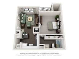 one bedroom apartments tallahassee 1 bedroom apartments in tallahassee delightful innovative home