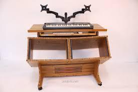 Studio Desk Rack by Solid Wood Studio Rack Furniture Gallery Jamracks Com