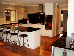 kitchen style decorate your beach kitchen style marble island