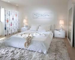 carpet for bedrooms best carpet for bedroom best carpets for bedrooms fascinating best