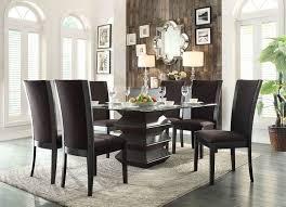 dining tables columbus ohio kitchen tables columbus ohio new august grove clara rectangular