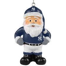 new york yankees ornaments yankees ornaments yankees