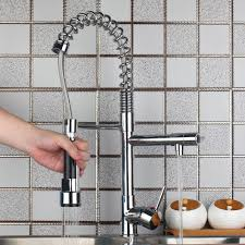 Led Kitchen Faucets Faucet Knobs And Handles Faucet Led Lights U0026lighting At China