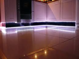 kitchen cabinet led lights led lighting under kitchen cabinets faced