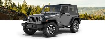 jeep wrangler ads 2017 jeep wrangler recalled over possible fuel leak