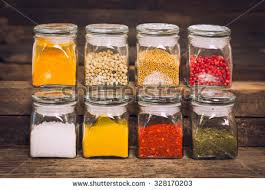 Red Spice Rack Spice Rack Stock Images Royalty Free Images U0026 Vectors Shutterstock