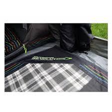 Outdoor Rug Mat Excellent Ideas Cing Carpet Rv Cer Outdoor Rug Mat Anchors 5